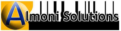 AlmoniSolutions